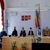 С 1 апреля в России стартовала весенняя призывная компания